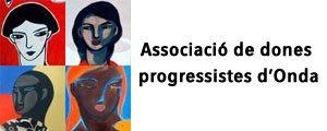Associació Dones Progessistes d'Onda