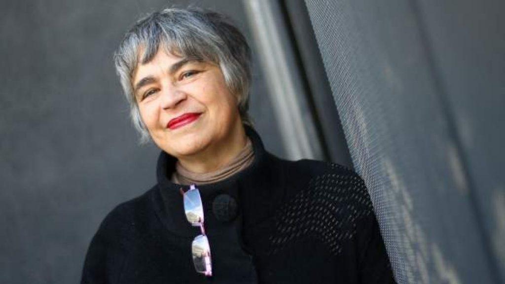 Ana López Navajas entrevista coeduación Equality Momentum