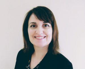Eva Cifre liderazgo mujeres Equality Momentum